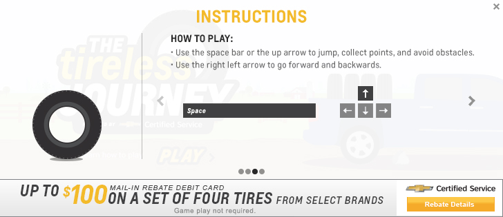 chevy-game-ola-instructions_0003_3.jpg