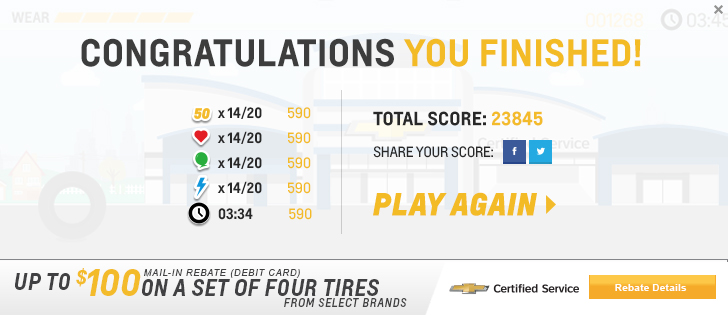chevy-game-ola-result-screens_0002_3.jpg
