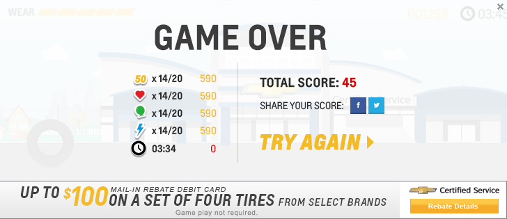chevy-game-ola-result-screens_0003_gmae over.jpg