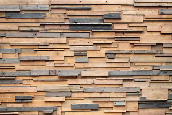 textures-layed-wood-panks-wall-uneven-free-stock-photo.jpg