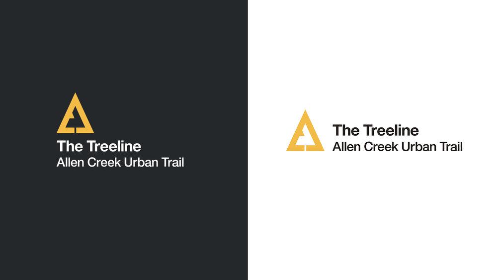 treeline-logo-1.jpg