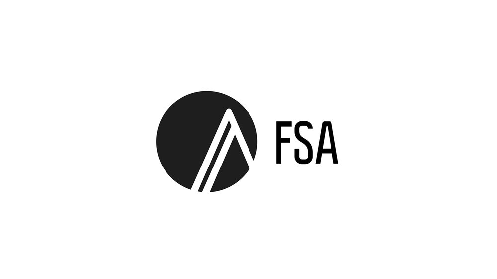 FS&A | Created at Phire Group (Not Produced)