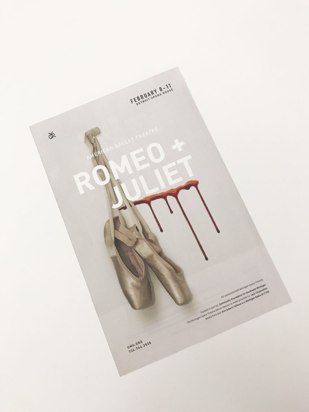 american-ballet-theater-romeo-and-juliet-poster.jpg