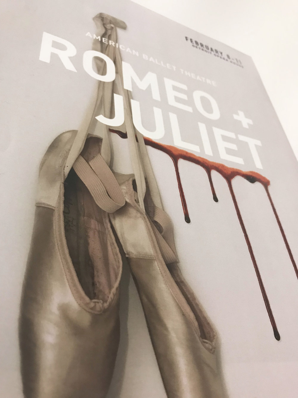 american-ballet-theater-romeo-and-juliet-poster-2.jpg