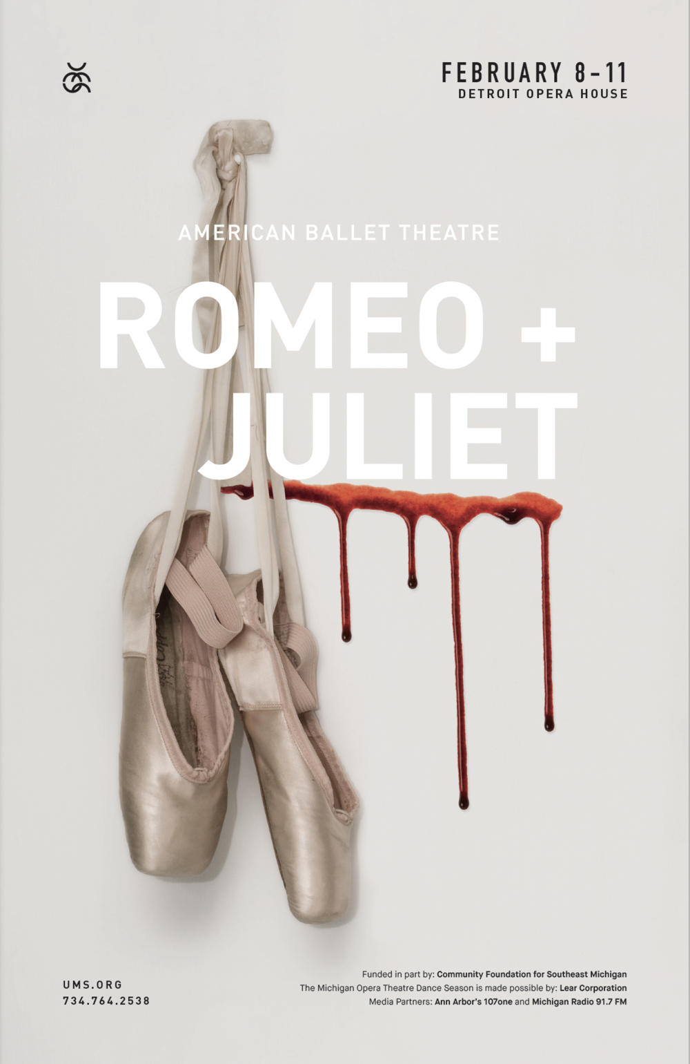 american-ballet-theater-romeo-and-juliet-poster-3.png