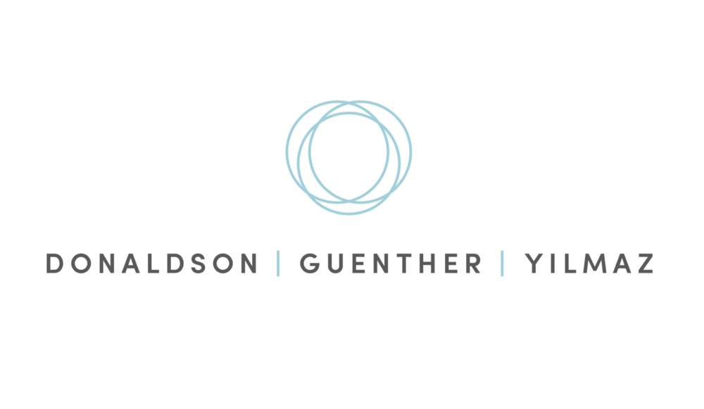 Donaldson, Guenther, Yilmaz | Created at Phire Group