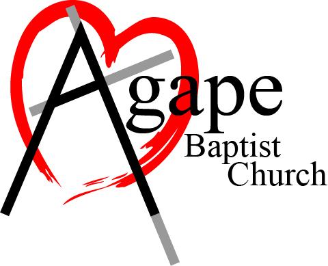 Agape Baptist Church