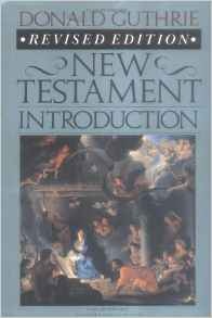 new testament intro.jpg