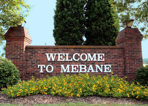 welcome-to-mebane.jpg