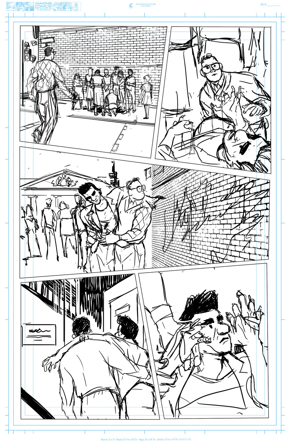 page-20-rough-02.jpg