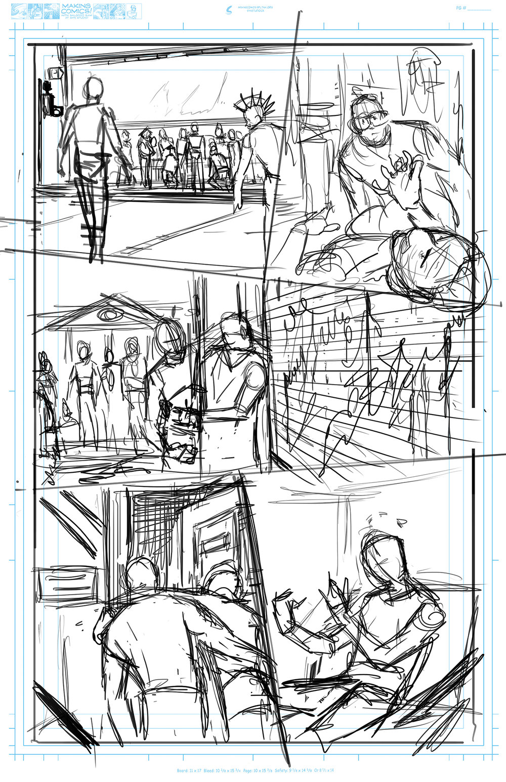 page-20-rough.jpg