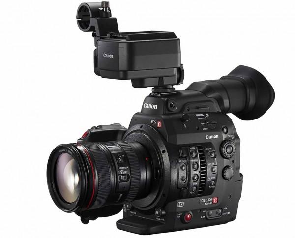 Canon-5-600x484.jpg