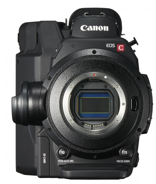 Canon-c300-1-510x600.jpg