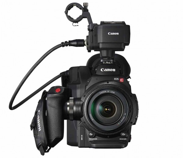 Canon-4-600x519.jpg