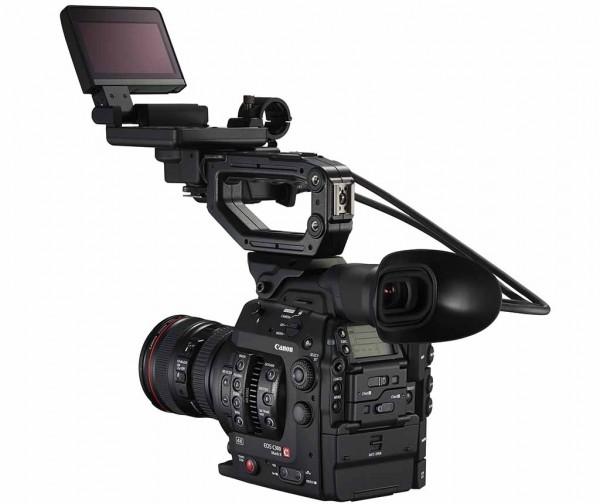 Canon-2-600x504.jpg