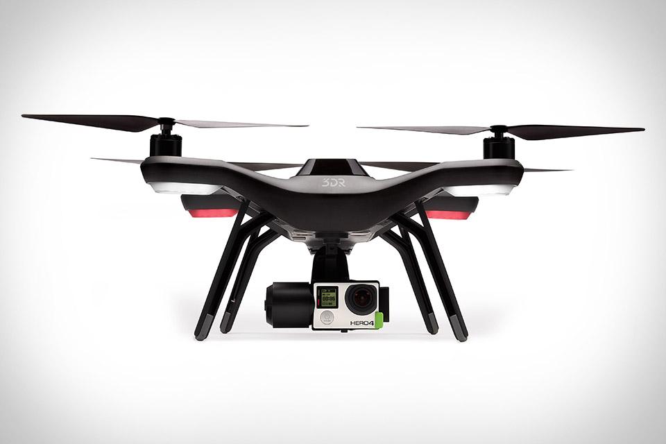 3dr-solo-drone.jpg