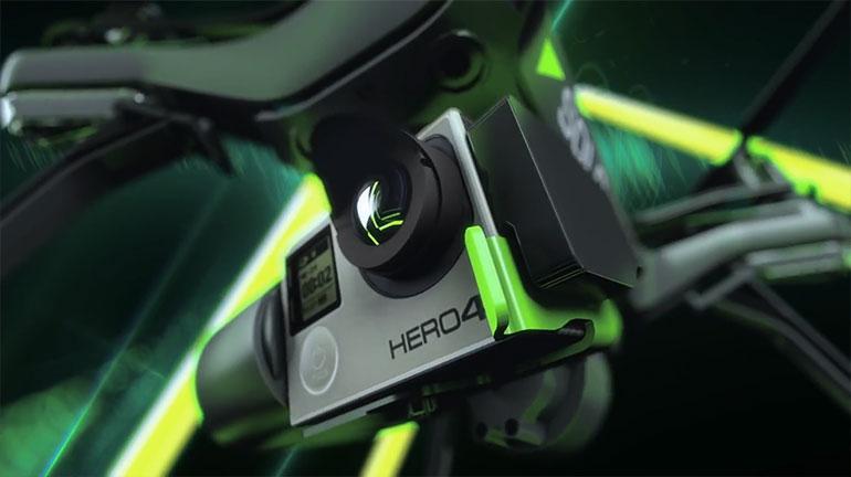 the-solo-smart-drone-02.jpg