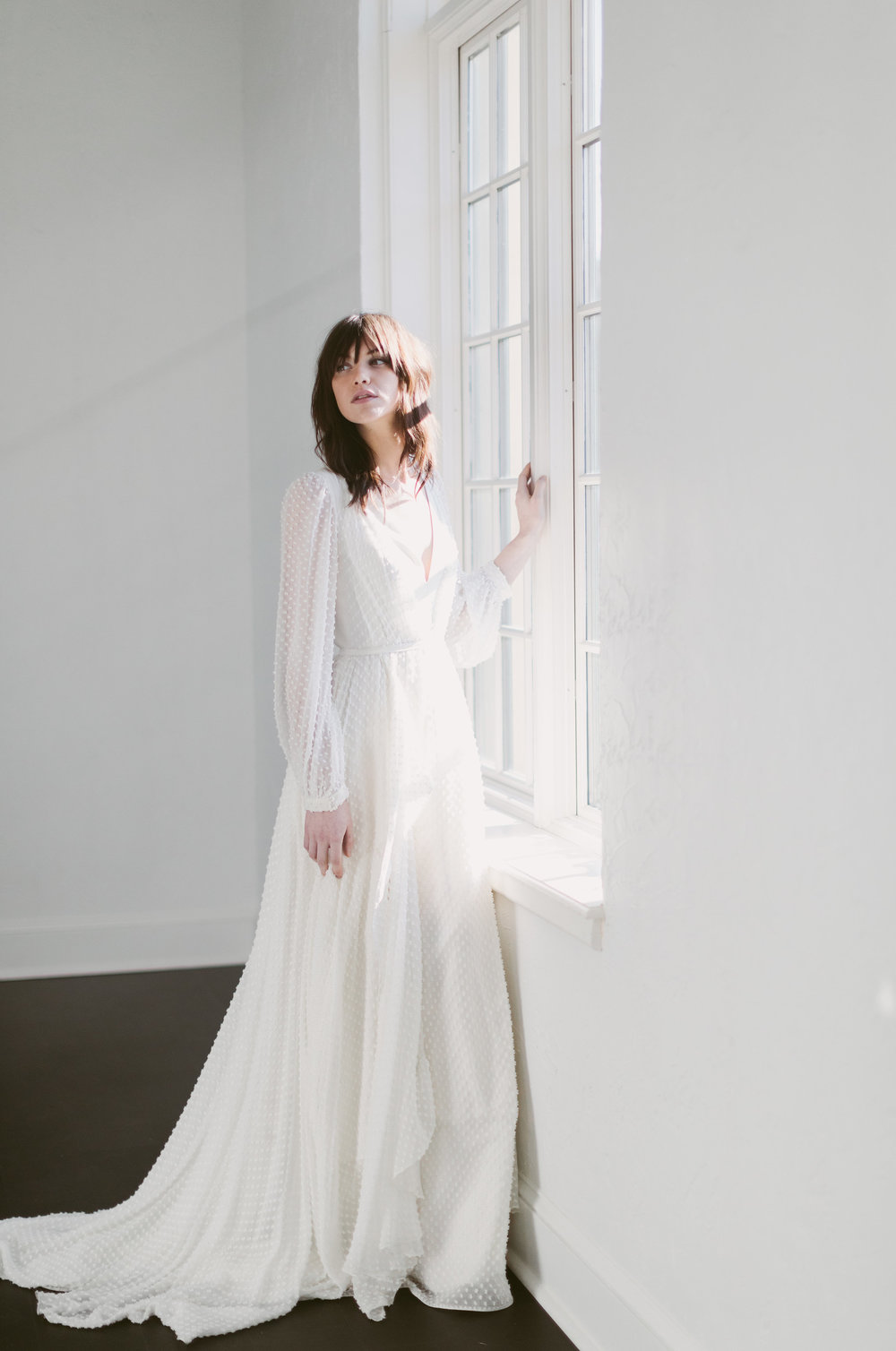 for the modern ethereal bride.  - leanne marshallmarch 16th- 18th
