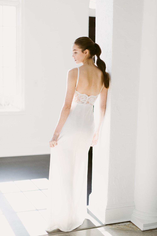 for the chic, feminine and fancy af. - Sarah sevenapril 6th- 8th