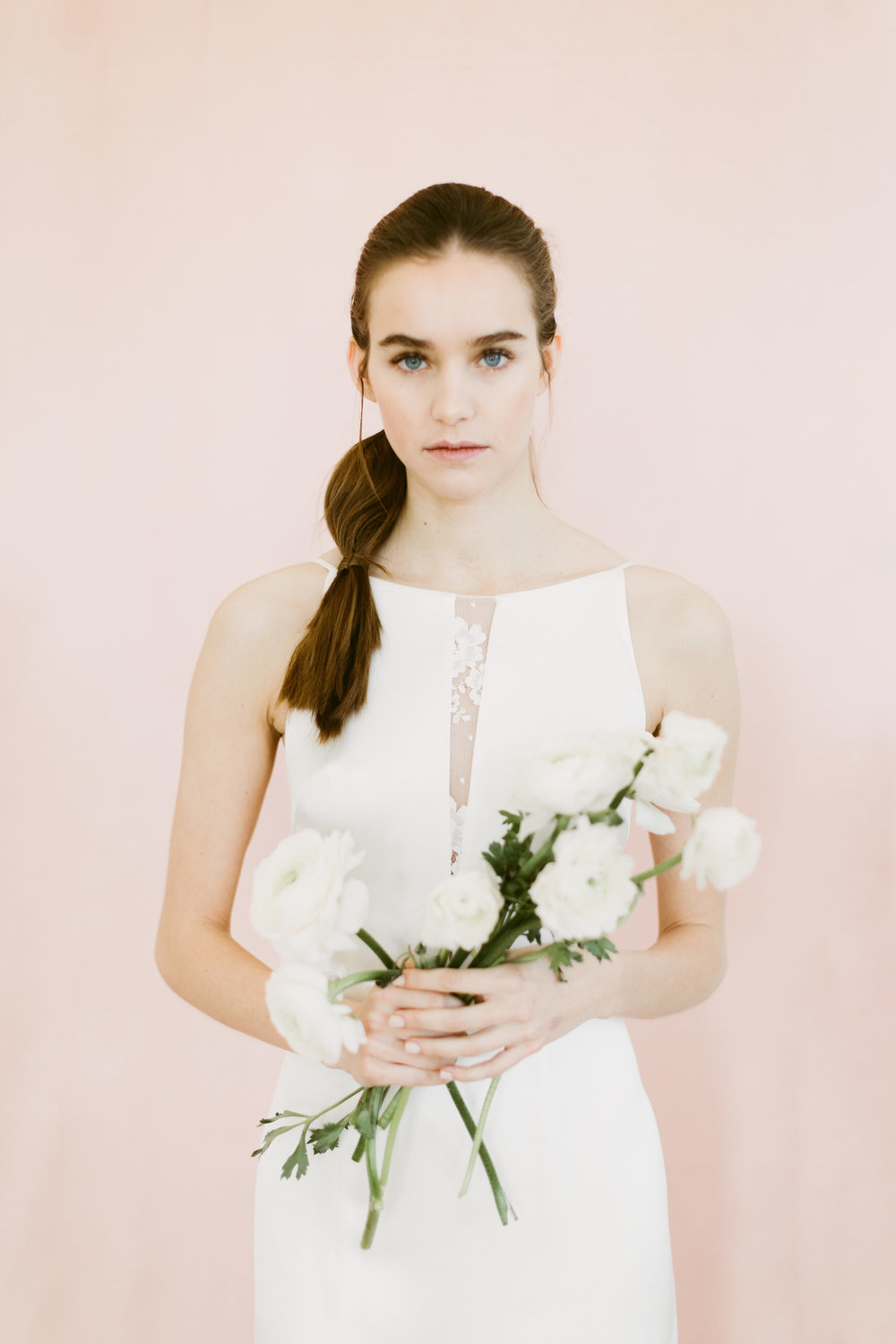 book an appointment .we take the term refreshing bridal experience seriously. think you and your dearest, sipping champs,surrounded by laid back and open minded vibes, trying on modern dresses all the while having a jam sesh and celebrating you. -