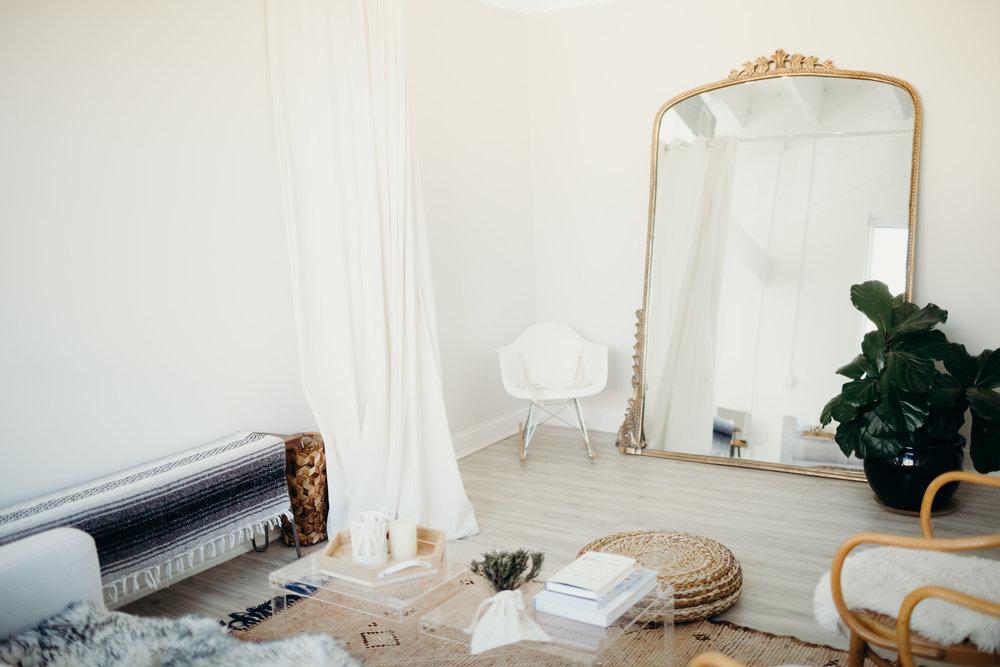 bride-kc-stylists(22of97).jpg