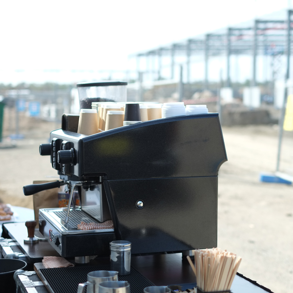 coffee_cart_construction_site.jpg