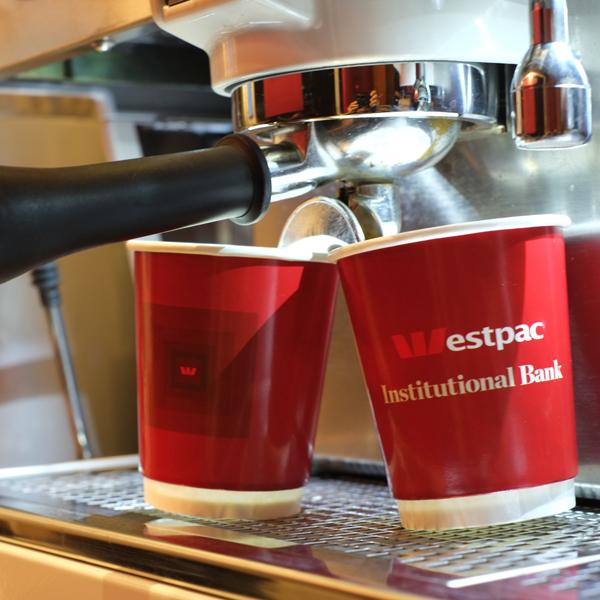 westpac_custom_cups.jpg