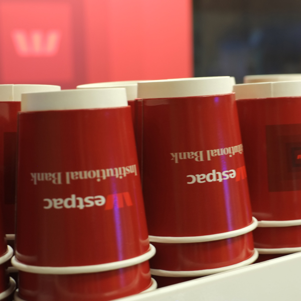westpac_custom_printded_cups.jpg
