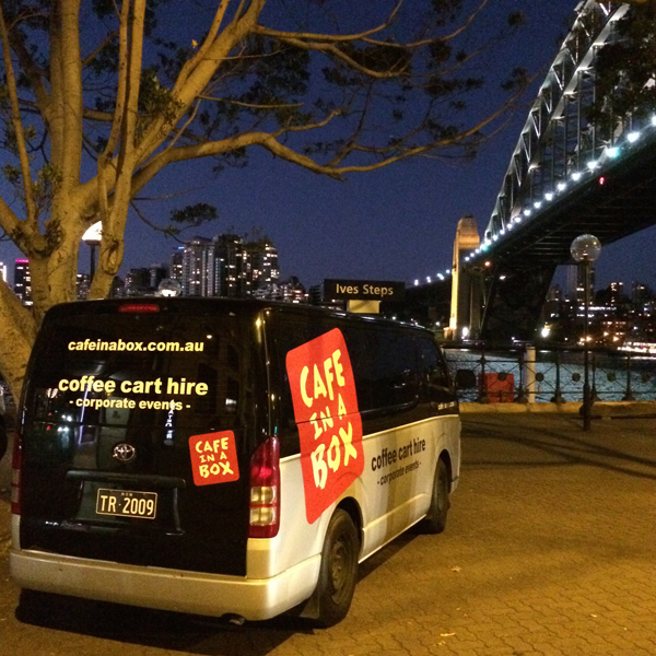 cafe_in_a_box_sydney_van.jpg