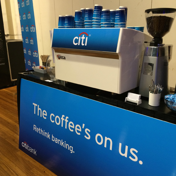 citi_coffee_cart.jpg