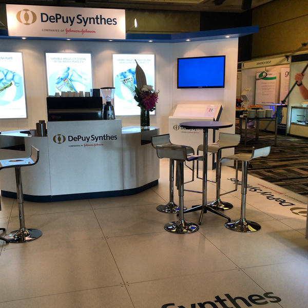 depuy_synthes_trade_show_coffee_cart.jpg