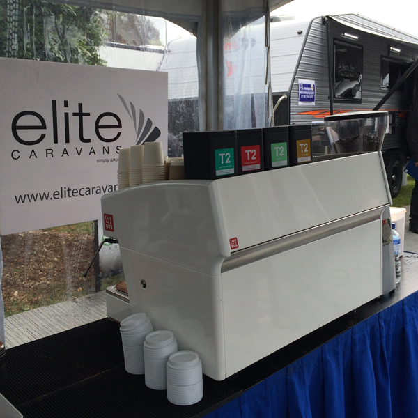elite_caravans_coffee_cart.jpg