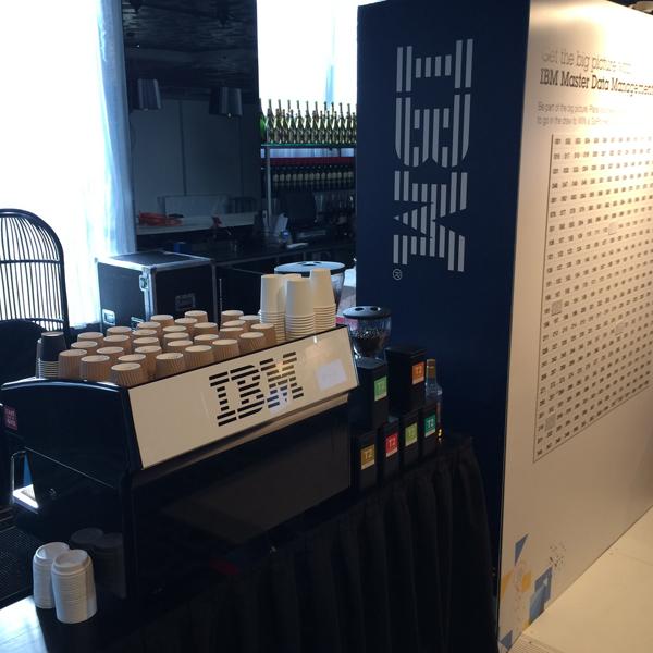 ibm_tradeshow_cofee_cart.jpg