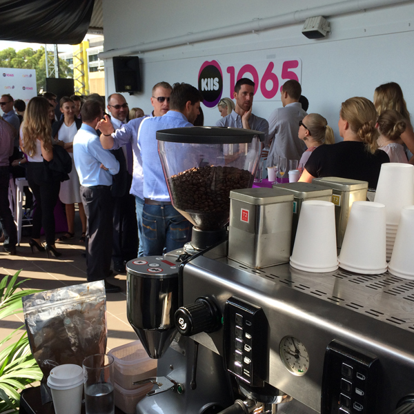 kiis1065_coffee_cart.jpg