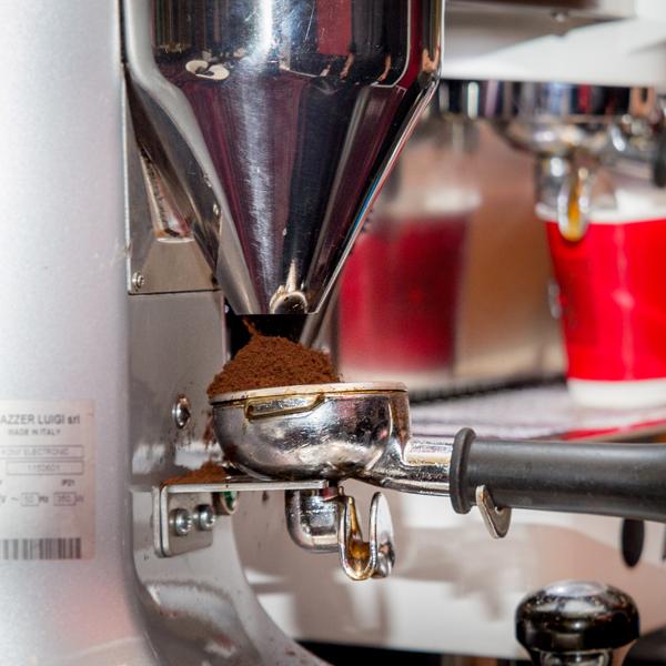 mazzer_coffee_grinder.jpg