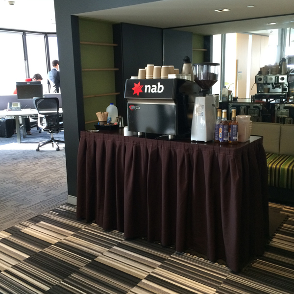 nab_coffee_cart.jpg