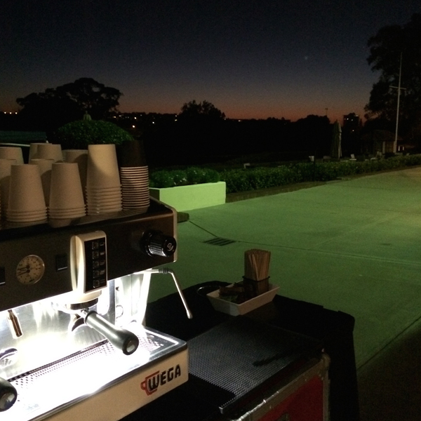 sunrise_coffee_cart.jpg