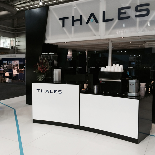 thales_trade_show_coffee_cart.jpg