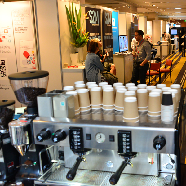 sydney_hilton_coffee_cart.jpg
