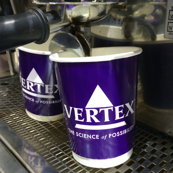 vertex_coffee_cups.jpg