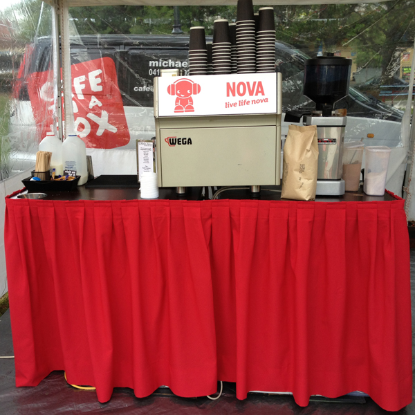 nova_969_coffee_cart.jpg