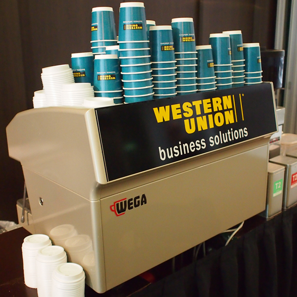 western_union_coffee_machine_branding.jpg