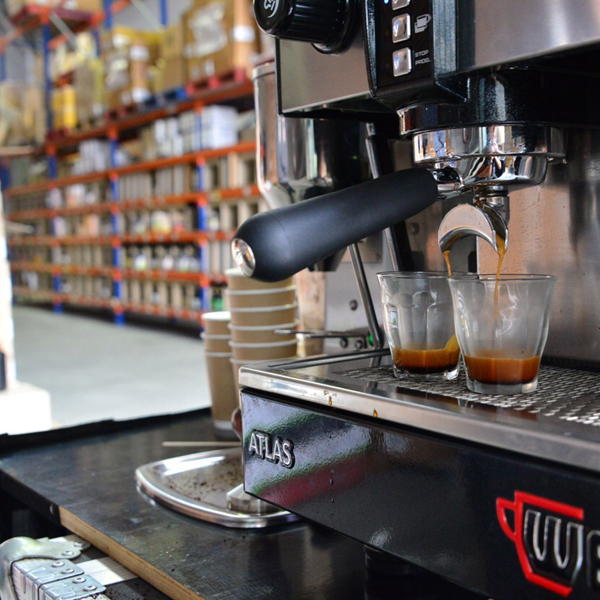 espresso_shots_warehouse.jpg