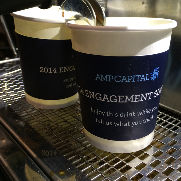 amp_custom_coffee_cups.jpg