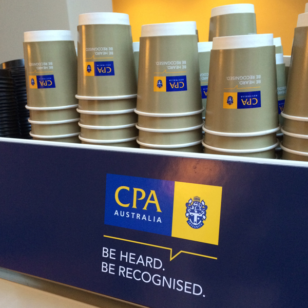 cpa_custom_printed_cups.jpg