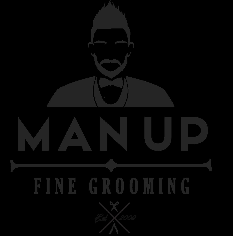 Christchurch Barbershop Man Up Fine Grooming