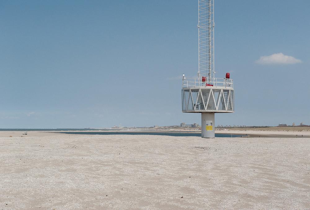 Sandmotor-02.jpg