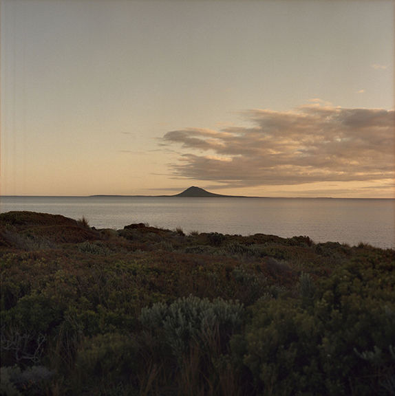 FlindersIsland_7.jpg