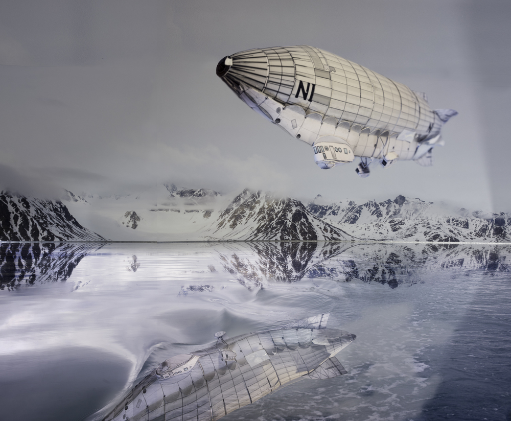 Norge-2.jpeg