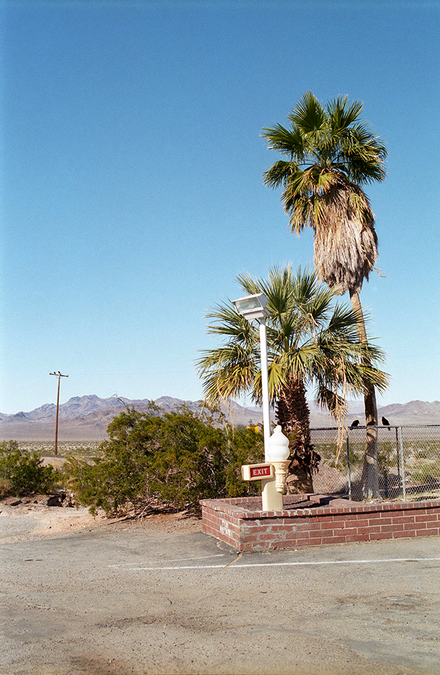 Untitled-(Southern-California),-2013-(2).jpg